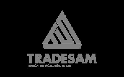 Tradesam logs
